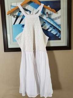 Tobi beach dress