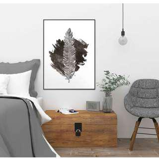 Photo-Print-Canvas-Oil Painting-Drawing-Customized services