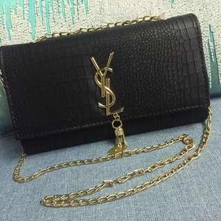 "YSL Chain Bag""Replica"" 28x15 cm"