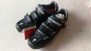 Specialized MTB Cycling Shoes