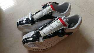 Specialized Comp Road Cycling Shoes