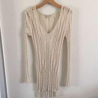Guess knit