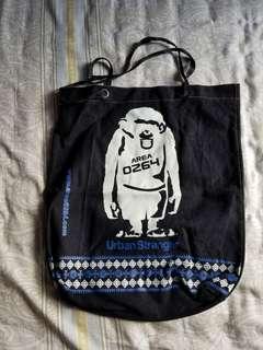 0264實用袋