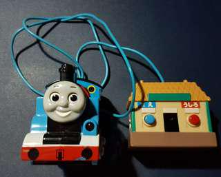 Thomas train Remote control