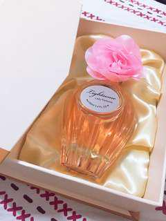 Miniso Lightsome Perfume