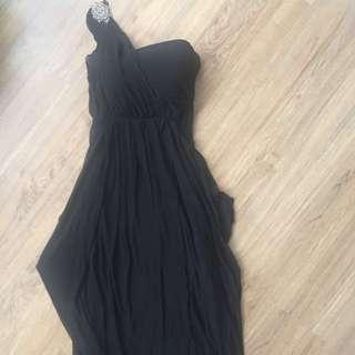 ⬇️Pre💟Toga Long Dress
