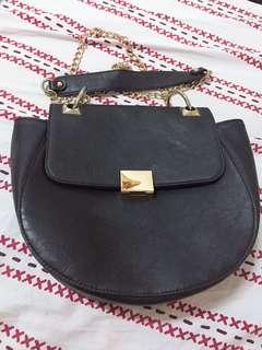 Dolce Vita Sling Bag