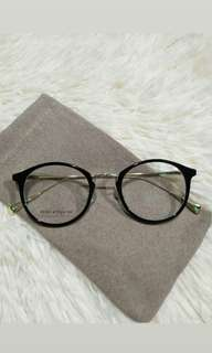 BARBY SPECS
