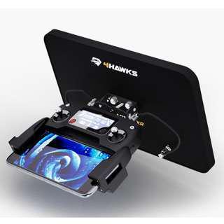 In Stock - Original 4Hawks Raptor XR for Mavic Pro / Pro 2 / Zoom / Air / Spark
