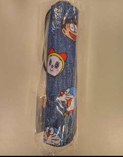 Doraemon Umbrella 叮噹雨傘