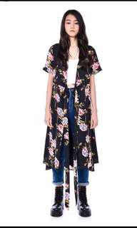 TEM Azura Wrap Dress