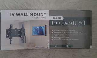 TV Wall Mount for LCD/LED TVs