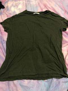 Pull and Bear Top