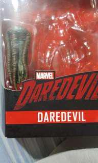 Man thing baf head from daredevil