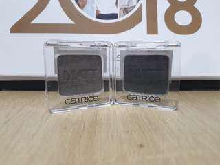 Catrice take all 20k