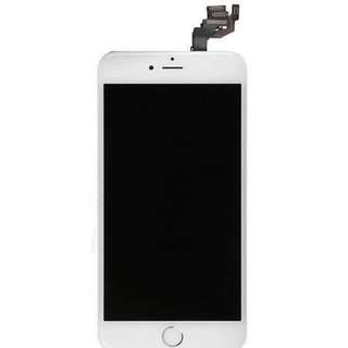 756 iPhone 6 Plus LCD Screen Replacement Digitizer Assembly