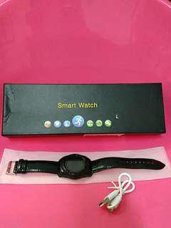Trendy Smart Watch #SEPPAYDAY