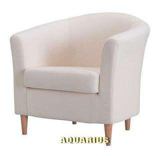 🚚 單人沙發椅