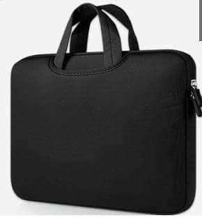 Laptop / Mac Book Bag
