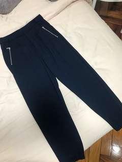 Bershka Trousers