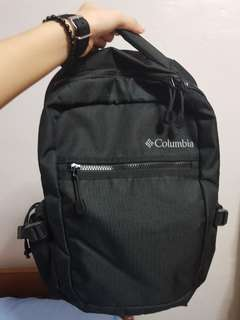 Columbia Backpack