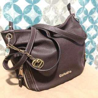 Preloved handbag 👜