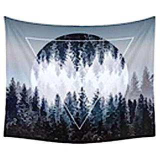 Mandala / Tapestry
