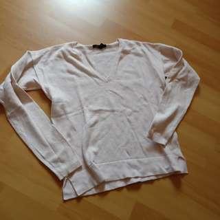 MNG Sweater #Fashion100
