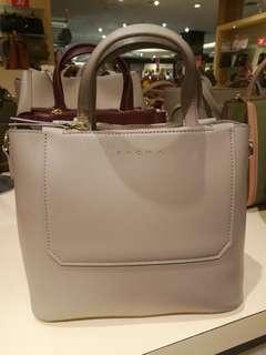 Sacha handbag
