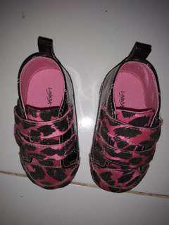 Sepatu linesa#jualanibu