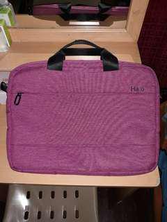 Halo Loptop Bag