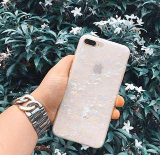 iPhone Shell Casing
