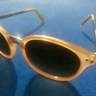 Authentic and Never Used ALDO Sunglasses