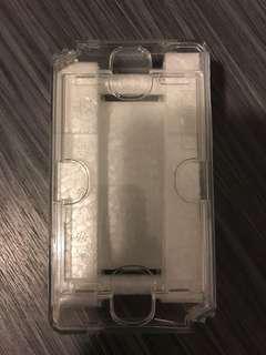 Rolex Watches Box