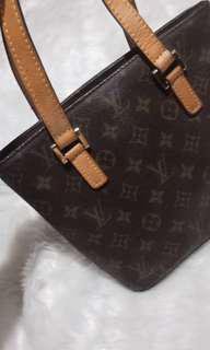 Repriced!!!LV small handbag
