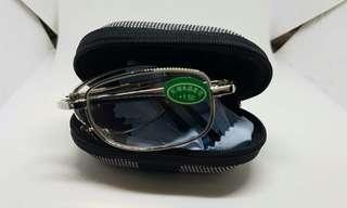New Kacamata Baca Lipat Importt Simple n Keren