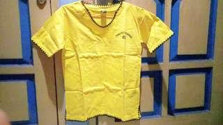 Baju abercrombie