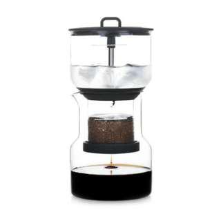 IN STOCK Bruer Cold Brew System - Charcoal