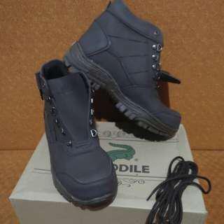 Sepatu Cowok