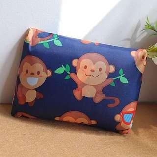 🚚 [Multiple Designs] Foldable Shopping Bag | Tote Bag | Eco Bag | Gift