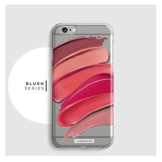 Phone Case [iPhone Samsung Vivo Huawei Oppo]