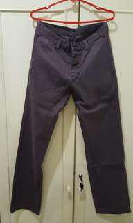 Dockers vintage chino trousers