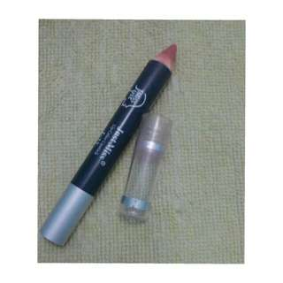 Lipstik Just Mist