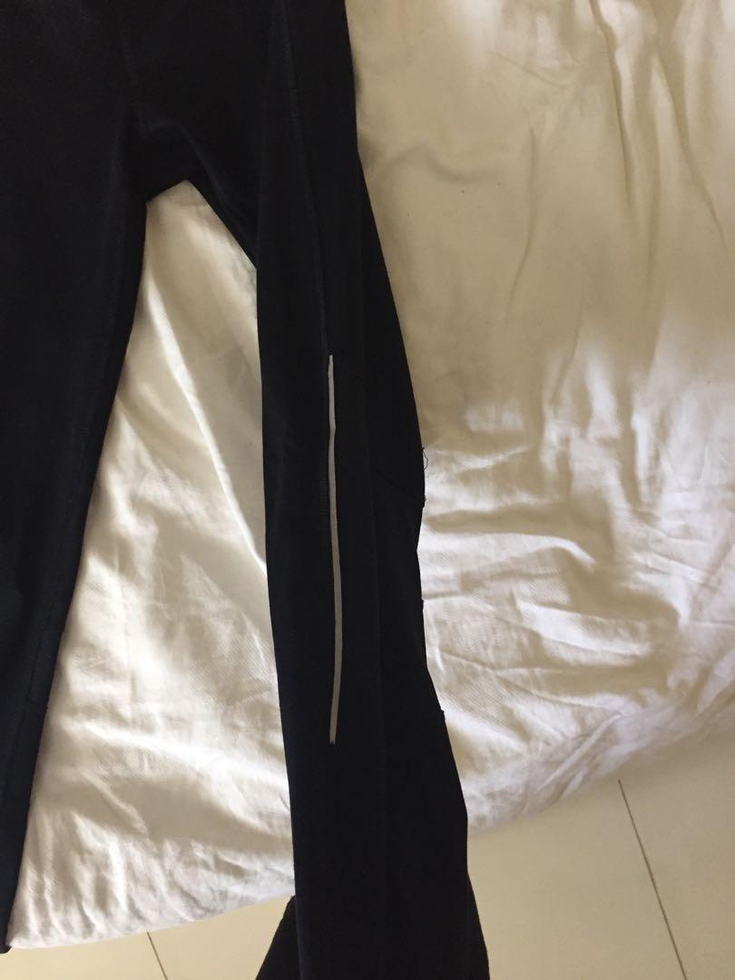 90 Degree Yoga Pants // Cotton On / Tigerlily // Universal Store // Beginning Boutique