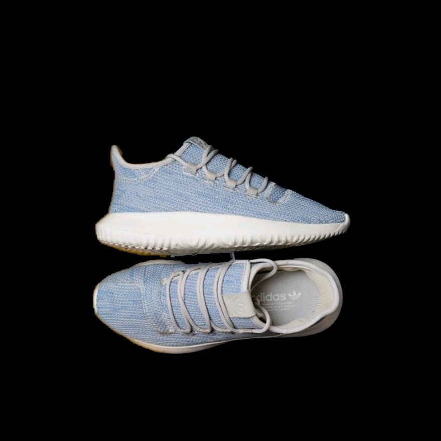 new styles 34cdc 84670 Adidas Tubular Shadow (New Color)