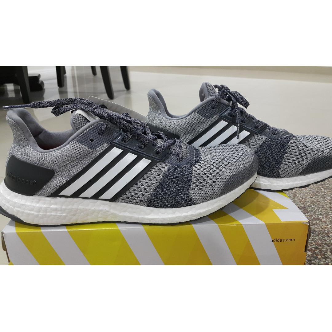 04accb327aa88 Adidas Ultraboost ST