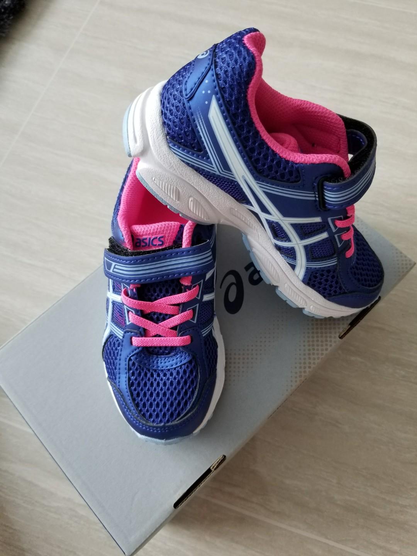 e351778b Asics Kids Track Shoes for Girls