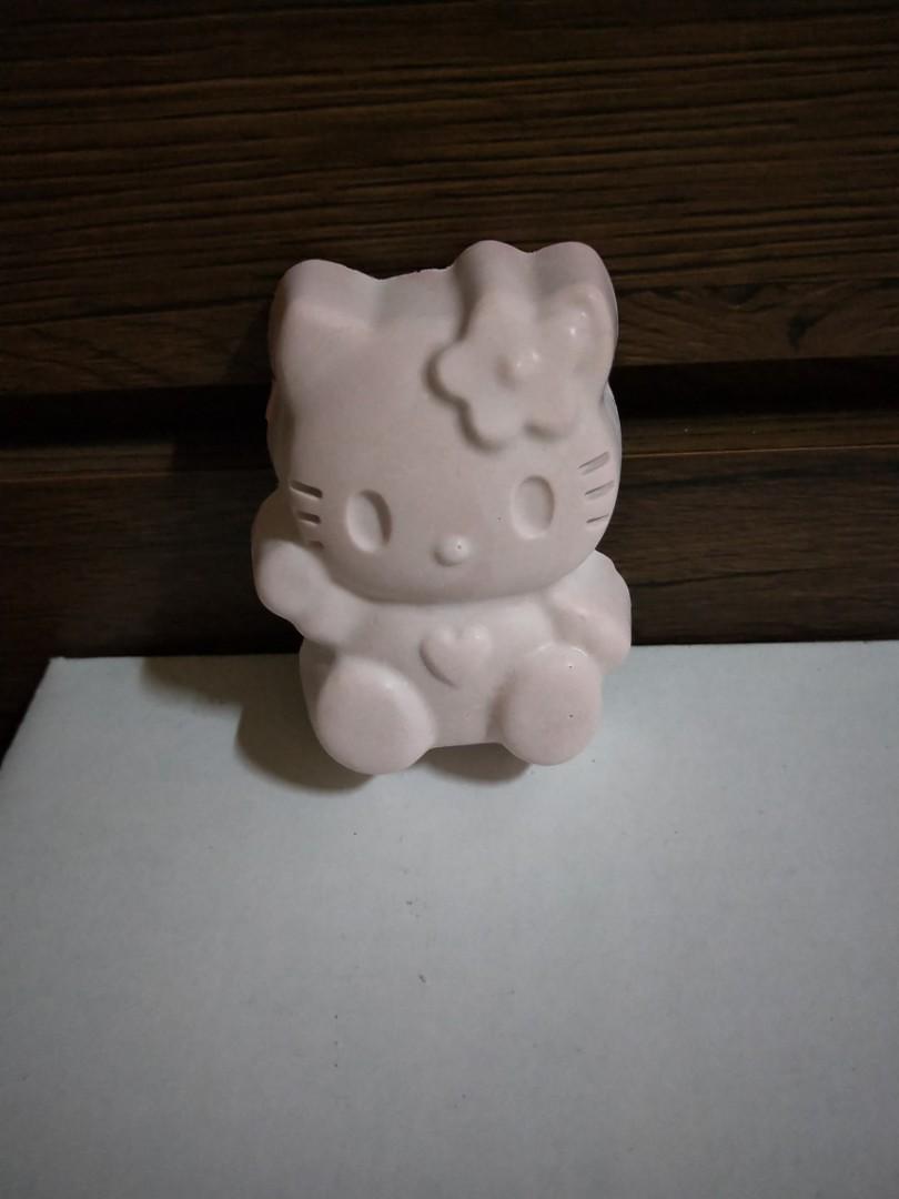婚禮小物💒節日必備💝擴香石-Hello Kitty +2ML精油