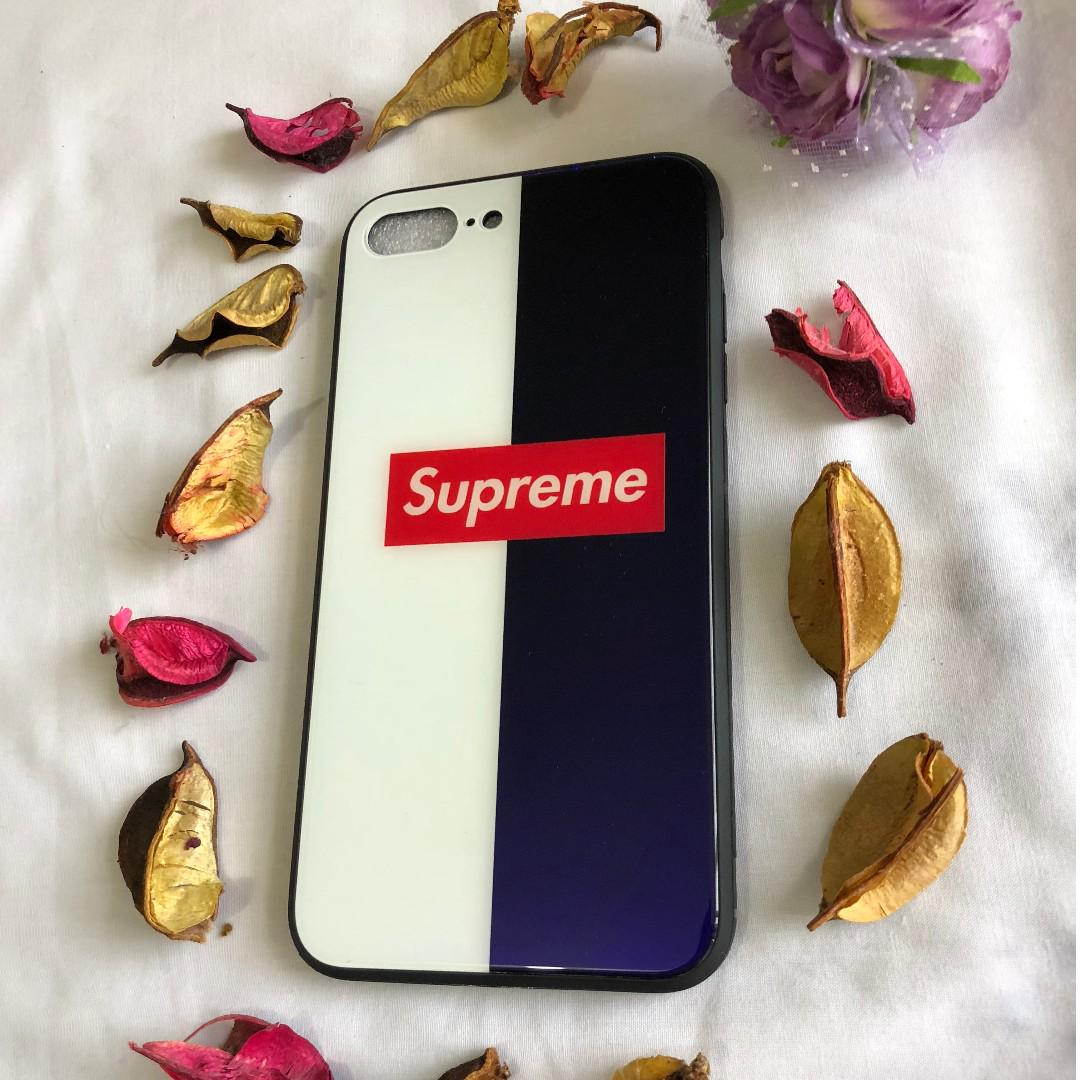 iPhone X & iPhone 8PLUS Cover/Case