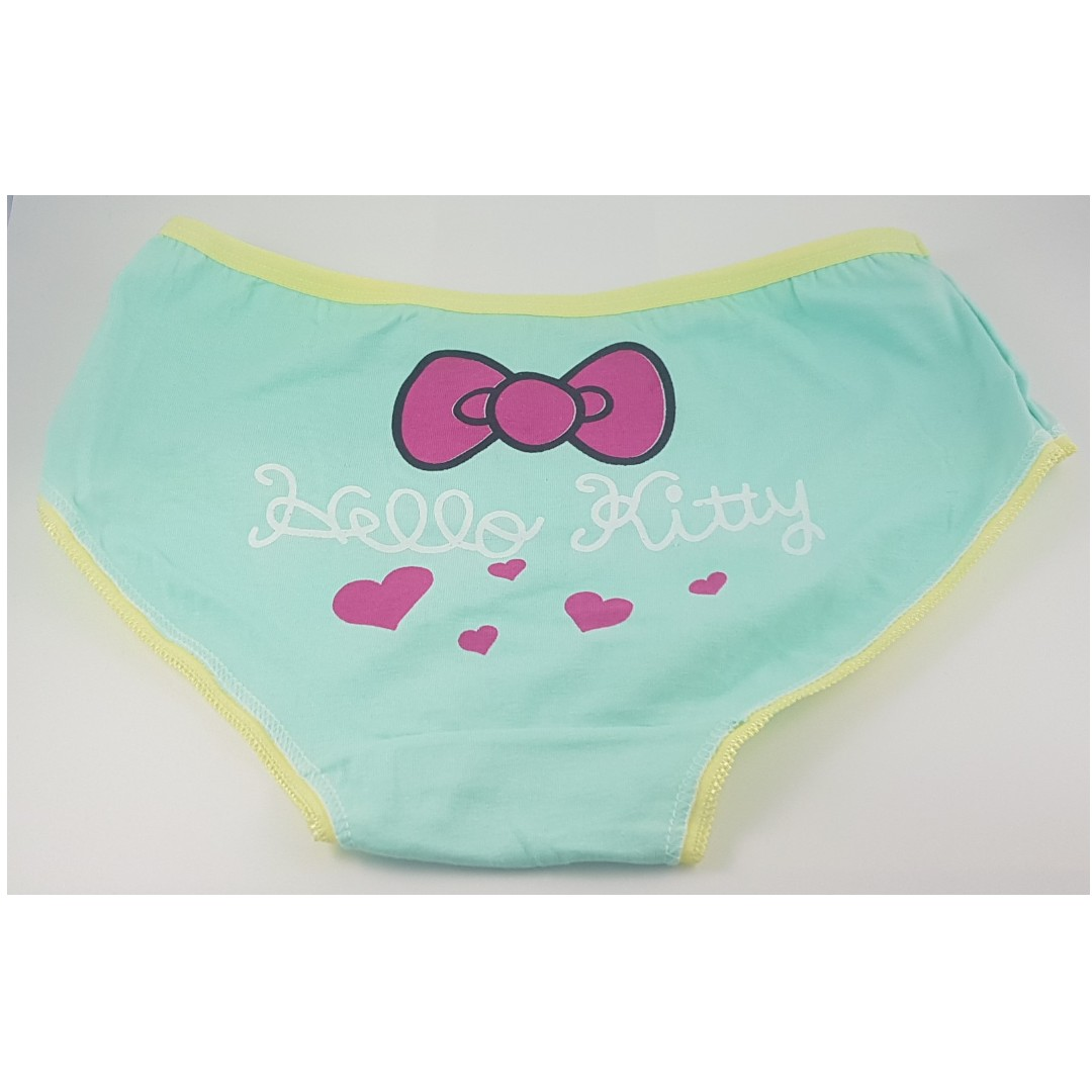 6da0060f49c6 Ladies Panties , Teens and Kids, Women's Fashion, Clothes, Others on ...